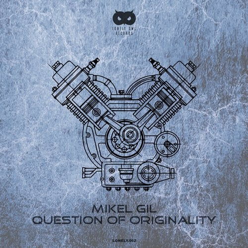mikel-gil-question-of-originality