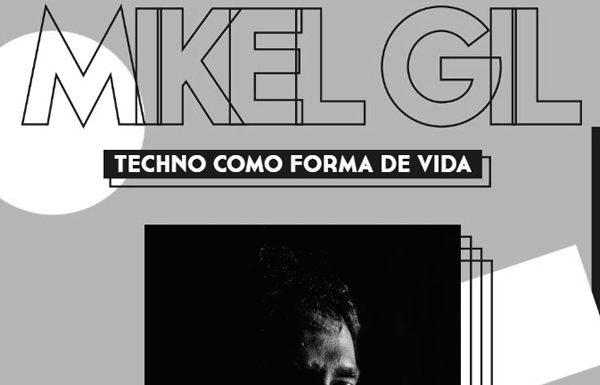 mikel-gil-entrevista-djmag
